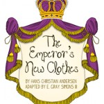 Emperor's New Clothes image