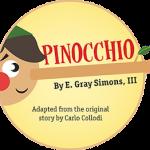 Pinocchio Logo Image