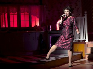 Always Patsy Cline Show Image