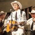 Hank Williams – Lost Highway