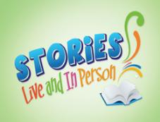 Stories Live