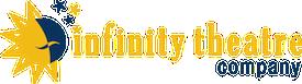 Infinity Theatre Company