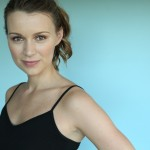 Katie Barton Headshot2
