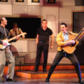 MILLION DOLLAR QUARTET – DC Metro Theatre Arts