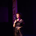 A CLOSER WALK WITH PATSY CLINE – DC Theatre Scene