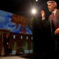 THE FANTASTICKS – DC Theatre Scene