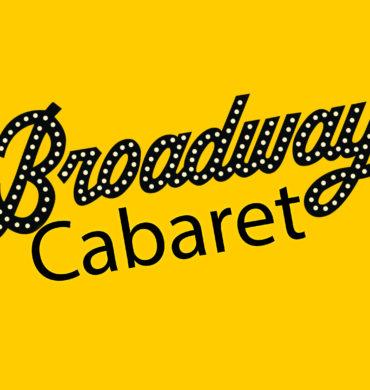 2019 Broadway Cabaret